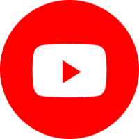 youtube_logo_icon_147199
